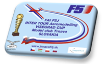 intertour f5j